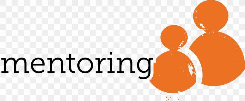 Mentorship Coaching Teacher Logo, PNG, 1648x683px.