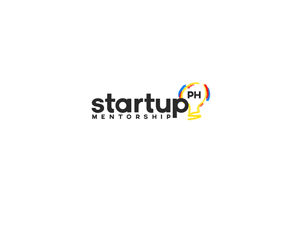 Startup PH Mentorship Logo Design on Wacom Gallery.
