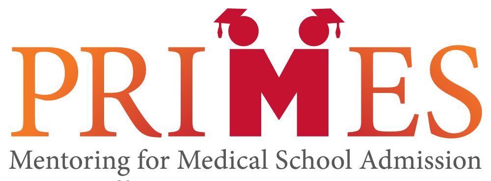 PrIMES (Program for Individualized Mentorship Education.