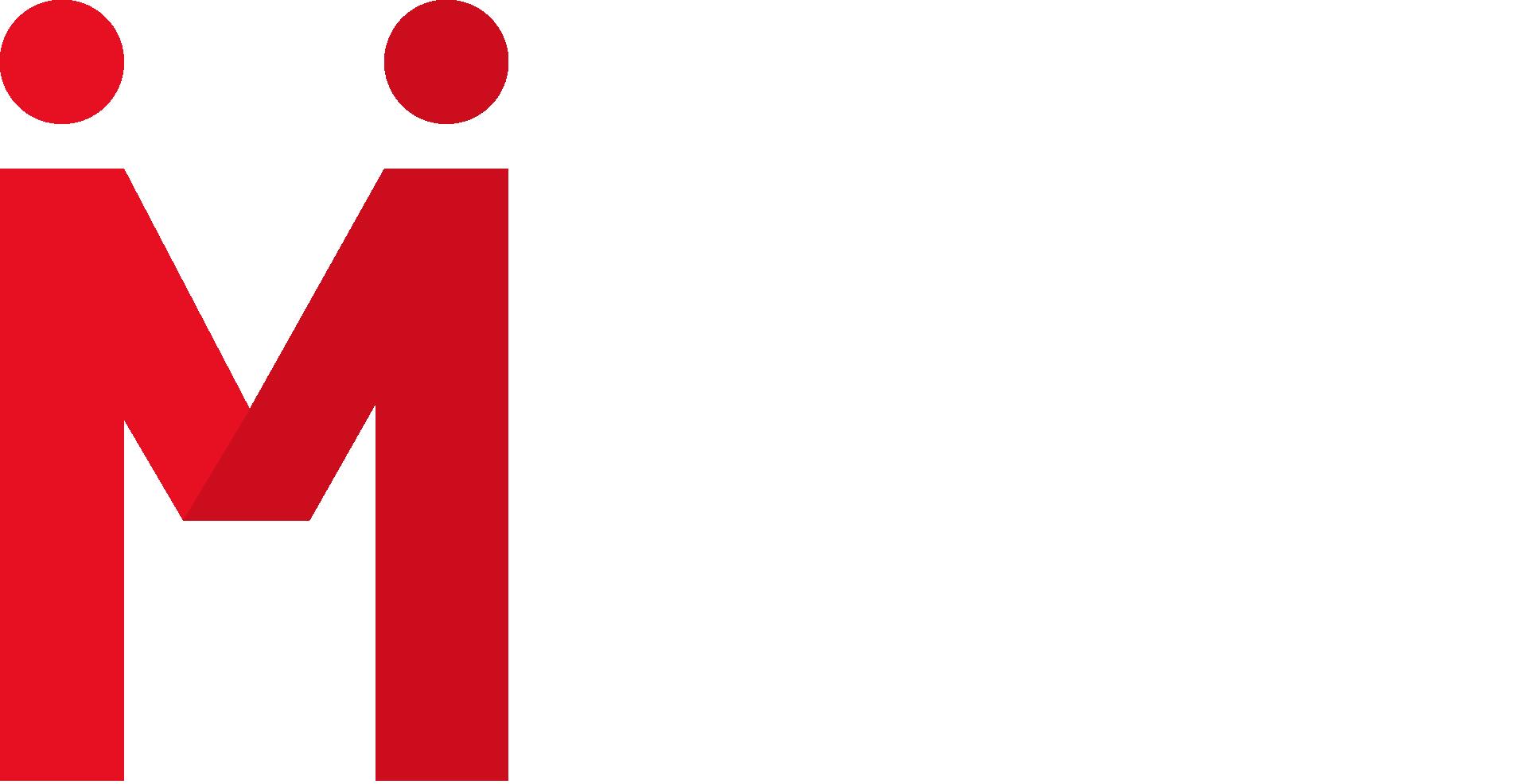 Marion Mentors 21.
