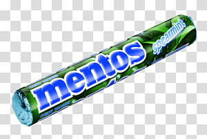 Mentos transparent background PNG cliparts free download.
