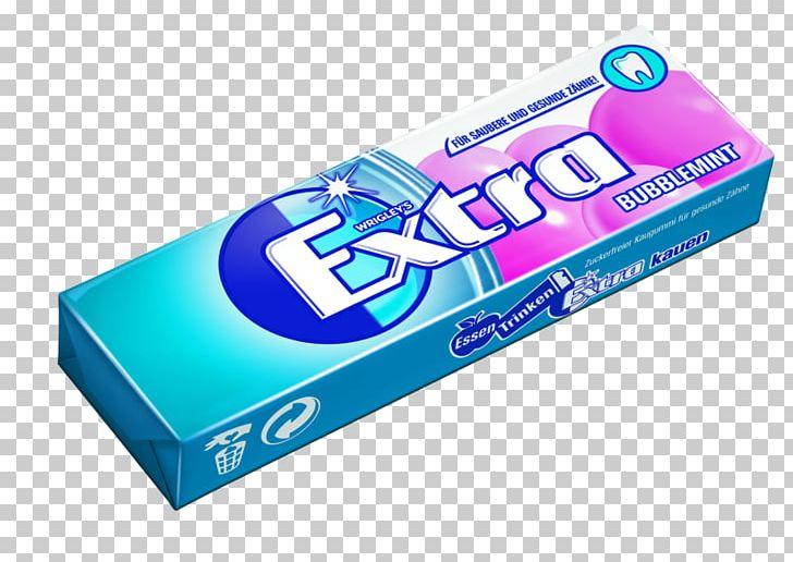 Chewing Gum Amazon.com Extra Wrigley Company Mentos PNG.