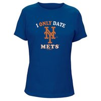 New York Mets Clip Art Pictures, Images & Photos.