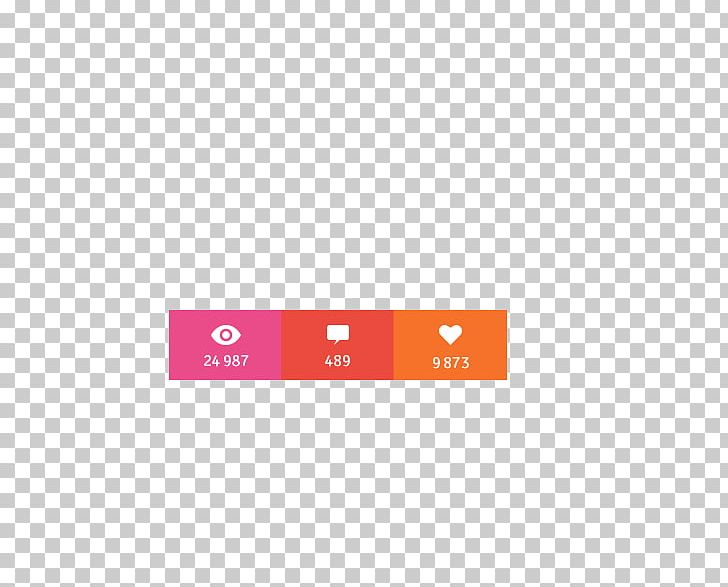 Menu Bar Button Icon PNG, Clipart, Area, Art, Bar, Brand.