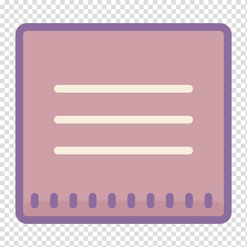 Hamburger button Computer Icons Menu bar, Notification icon.
