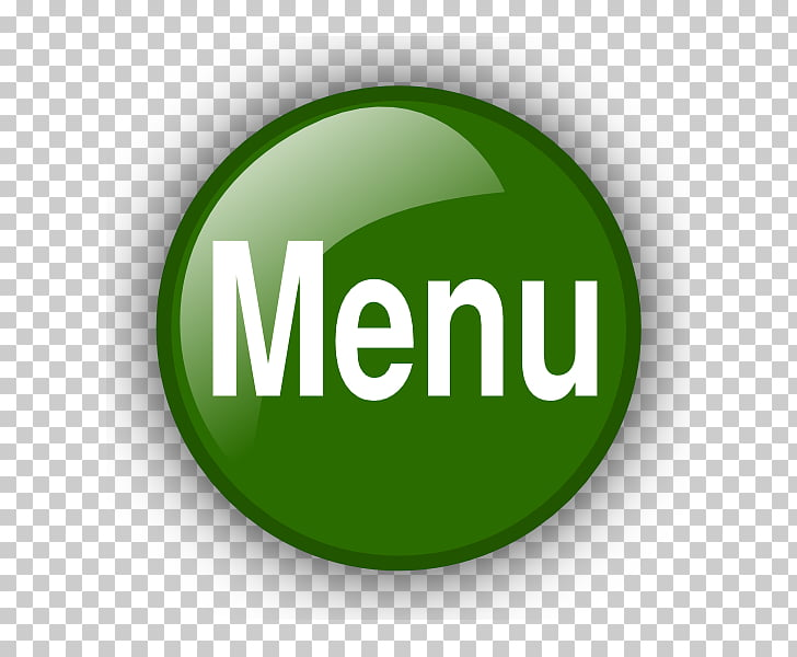Computer Icons , menu button PNG clipart.