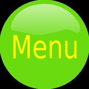 Menu Button Clip Art at Clker.com.