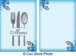 Menu card Vector Clipart EPS Images. 72,451 Menu card clip.