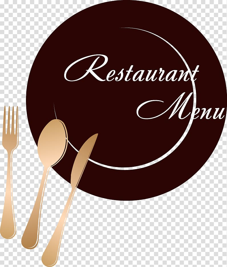 Restaurant menu text, Restaurant Menu Icon, Restaurant menu.