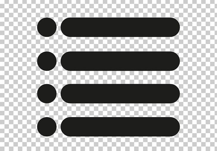 Hamburger Button Computer Icons Menu PNG, Clipart, Angle.