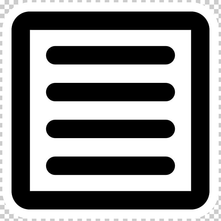 Hamburger button Responsive web design Menu, icon PNG.
