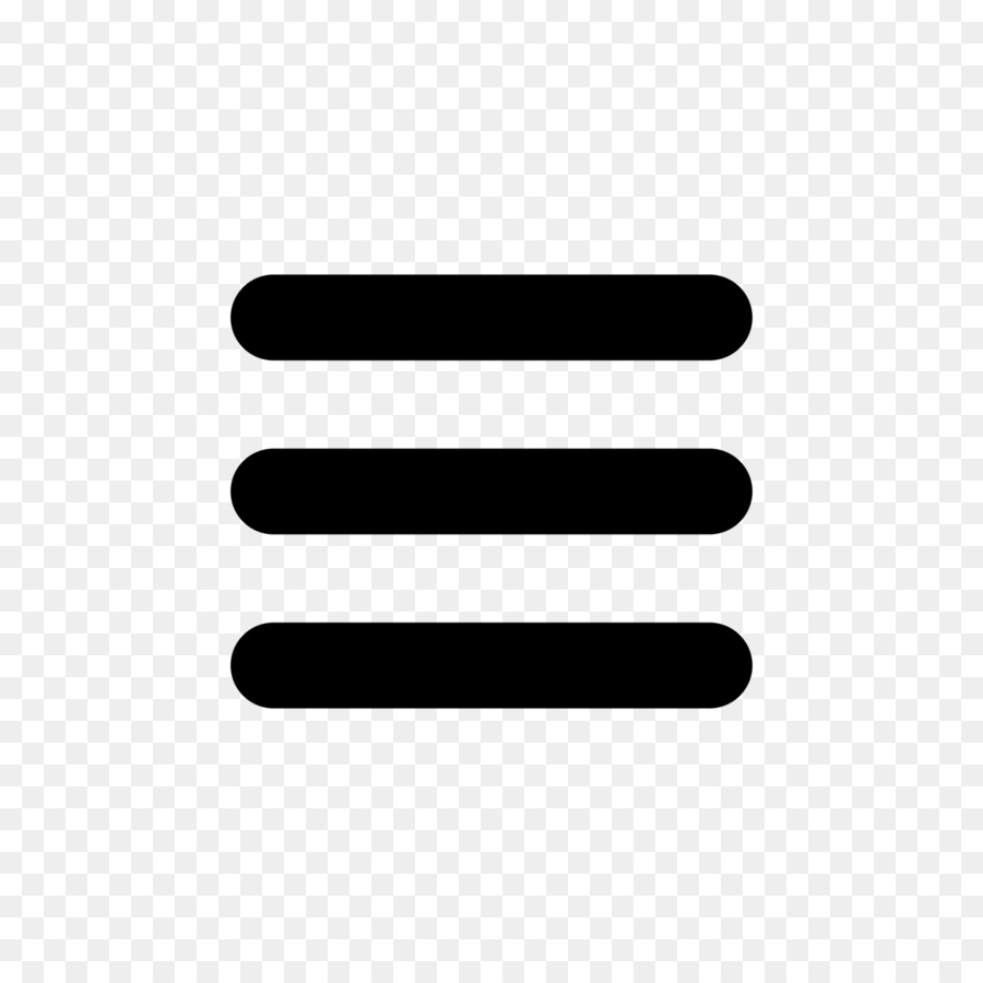 Hamburger Menu Icon Png (109+ images in Collection) Page 1.