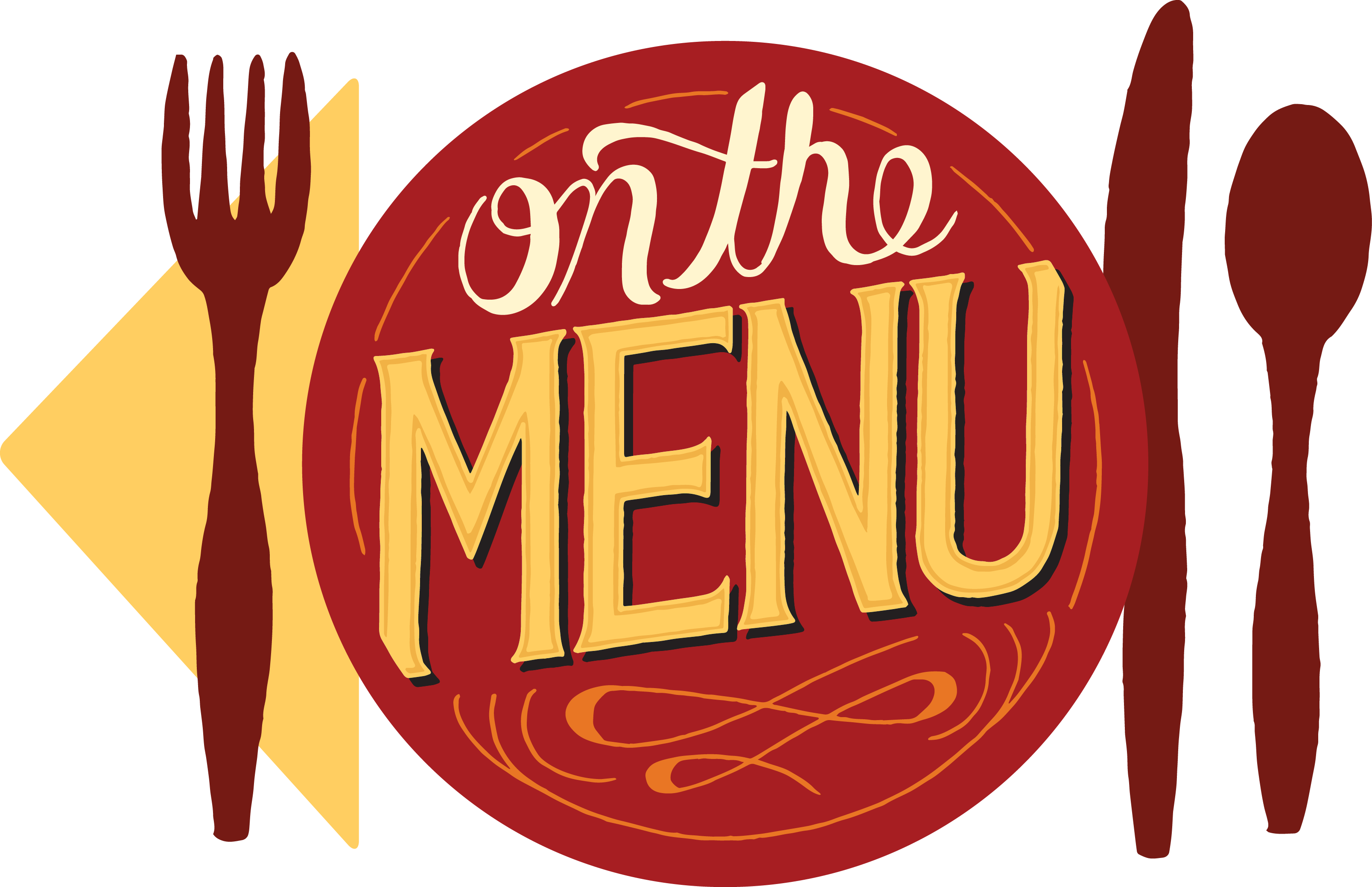 Menu PNG Images Transparent Free Download.