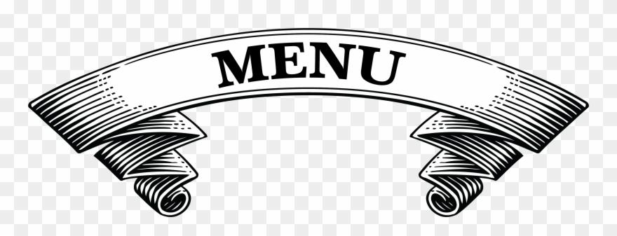 Gardners Inn Blue Mountains Restaurant Menu Header.