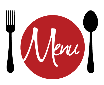 PNG Menu Restaurant Transparent Menu Restaurant.PNG Images.