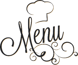Menu Png (104+ images in Collection) Page 1.