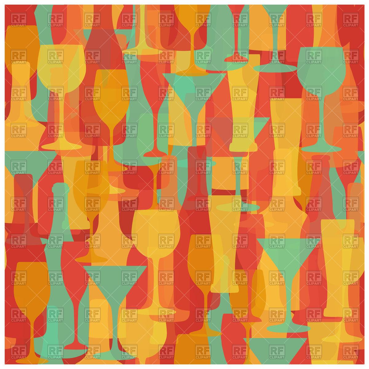 37+] Alcohol Backgrounds on WallpaperSafari.