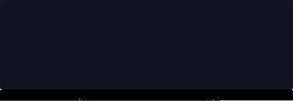 Index of /catalog/view/theme/default/image.