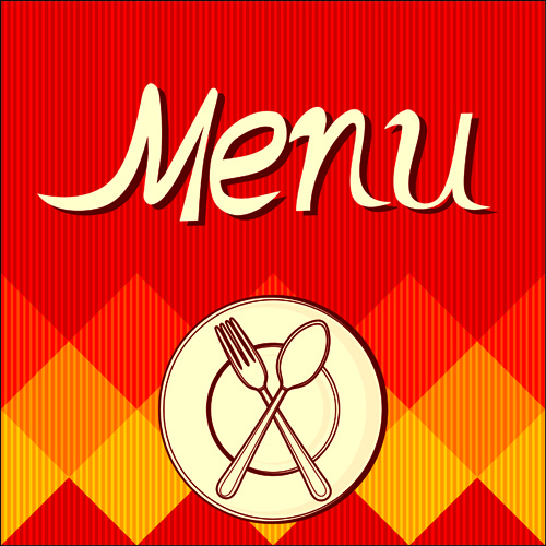 Food menu clip art free vector download (210,700 Free vector) for.