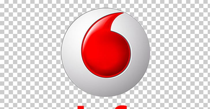 Vodafone MEO Verizon Wireless Altice Portugal Advertising.