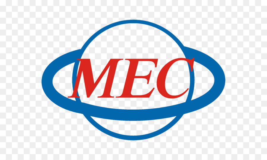 Logo Brand Trademark Product Clip art.