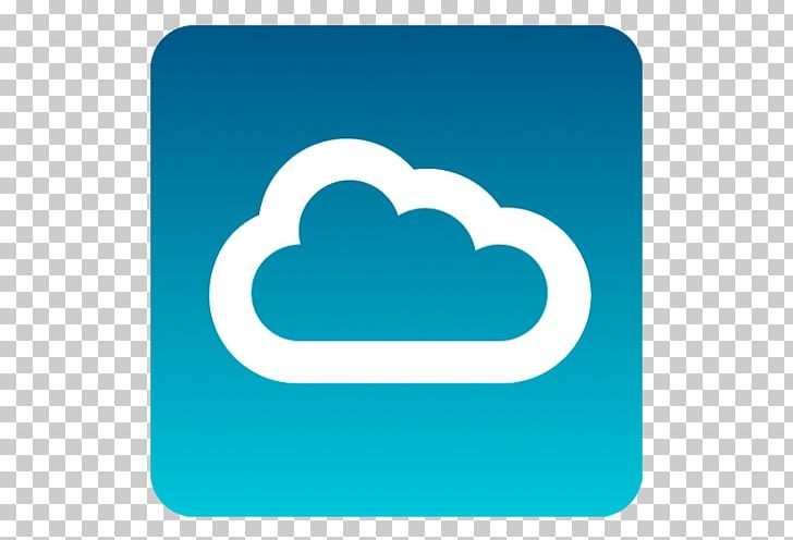 MEO Google Play Cloud Computing PNG, Clipart, Android, App.