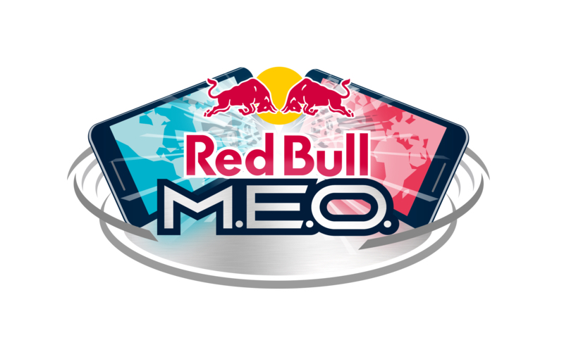 FACEIT Partners with Red Bull to Host M.E.O Season 2.