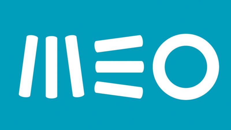 Conheçam os novos pacotes e tarifários da MEO.