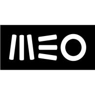 MEO (2013).