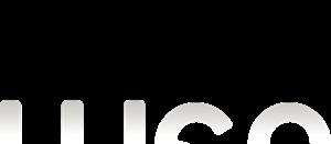 Meo Logo Vectors Free Download.