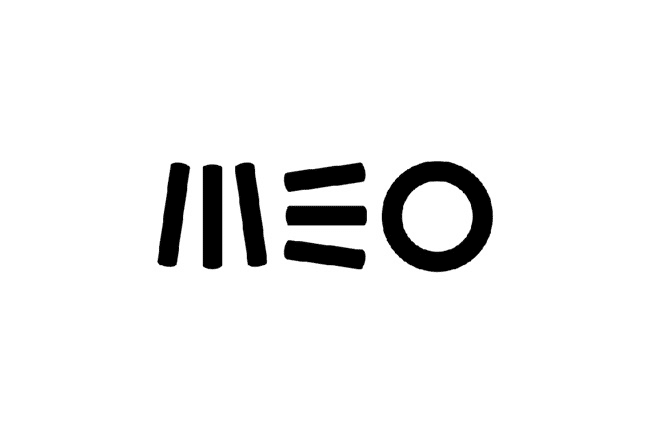 MEO Logo.