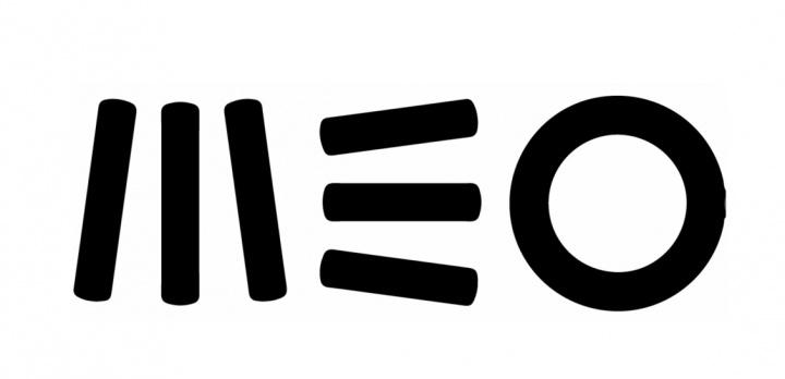 MEO oferece 10 GB de Internet Móvel no Natal! Saiba com ativar.
