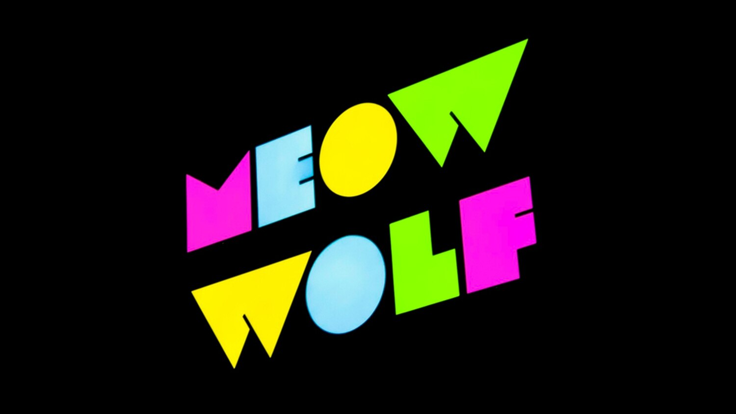 City says Meow Wolf Violated Living Wage.