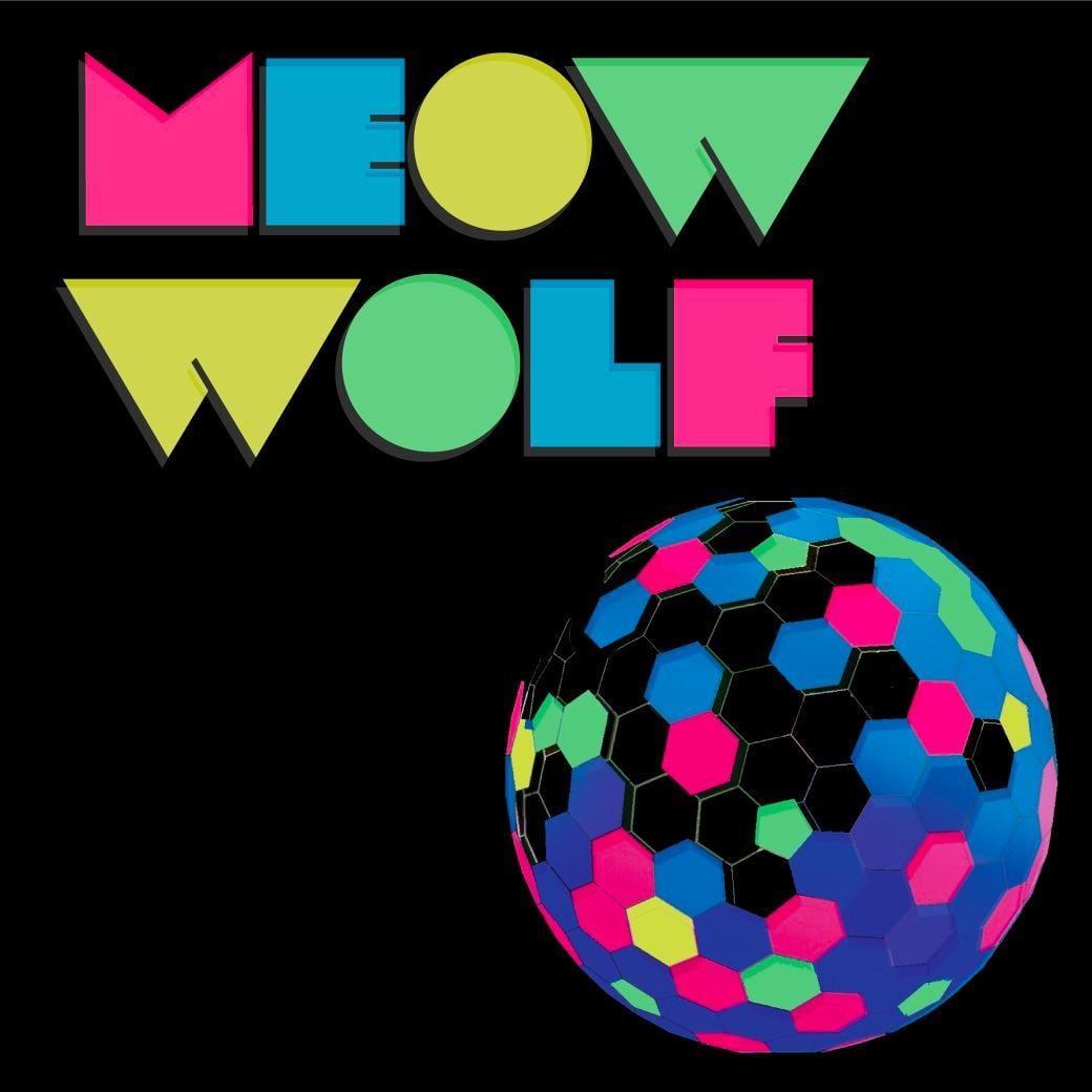 Meow Wolf, Vince Kadlubek.