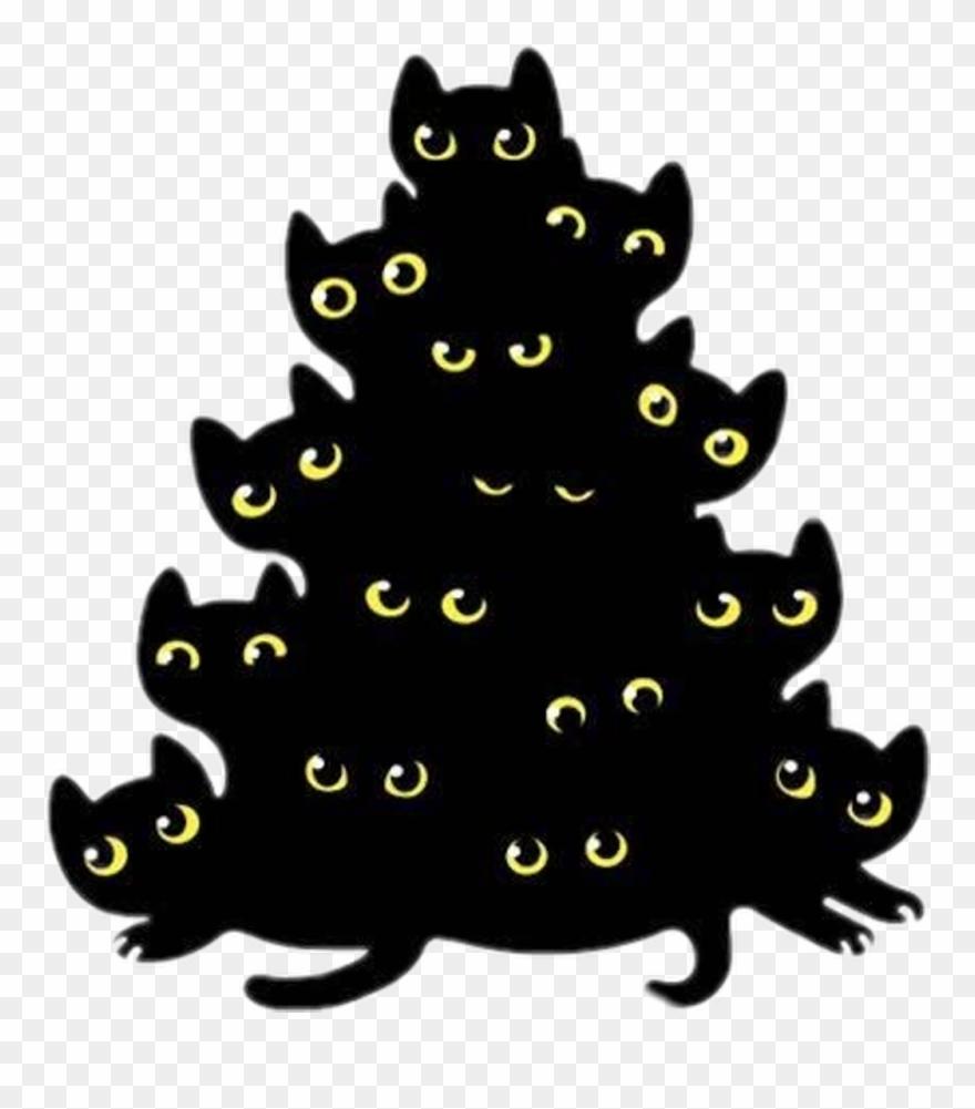 freetoedit #cute #kawaii #bunchofanimals #bunch #cat.