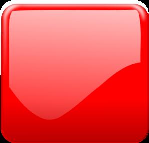 Red Button Clip Art at Clker.com.