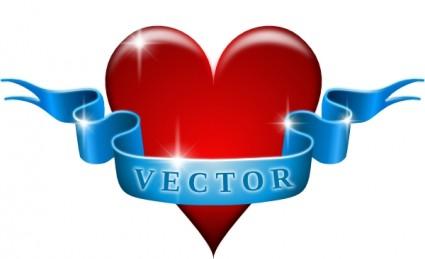 Lemon clip art Free Vector / 4Vector.