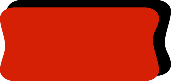 Merah Clip Art at Clker.com.