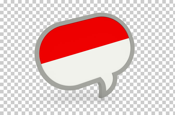 National Monument Flag of Indonesia Indonesian Speech.
