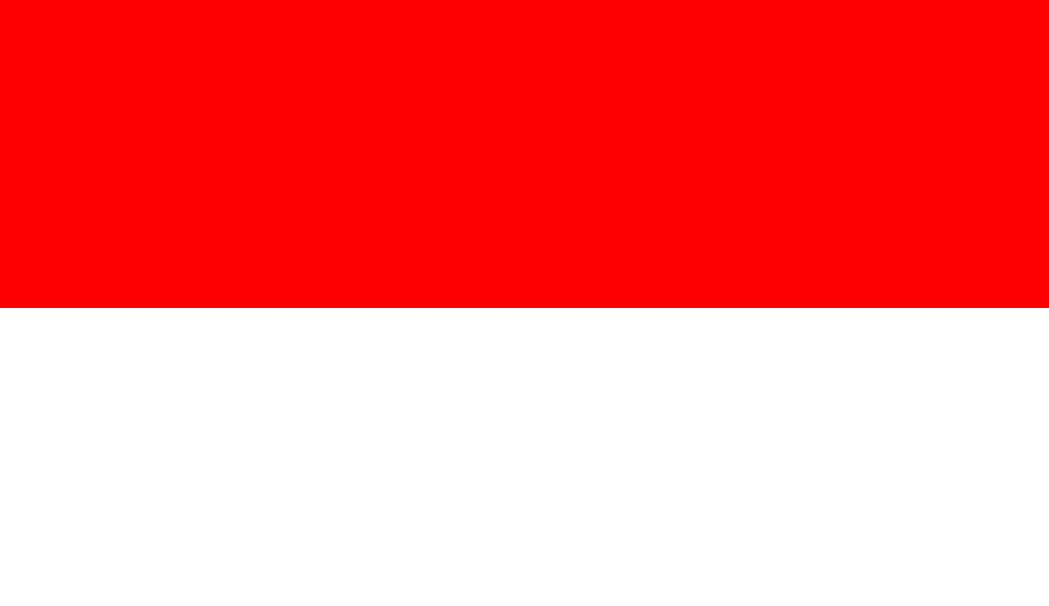 Berkas:Bendera Indonesia (Merah Putih) by Vibriel.jpg.