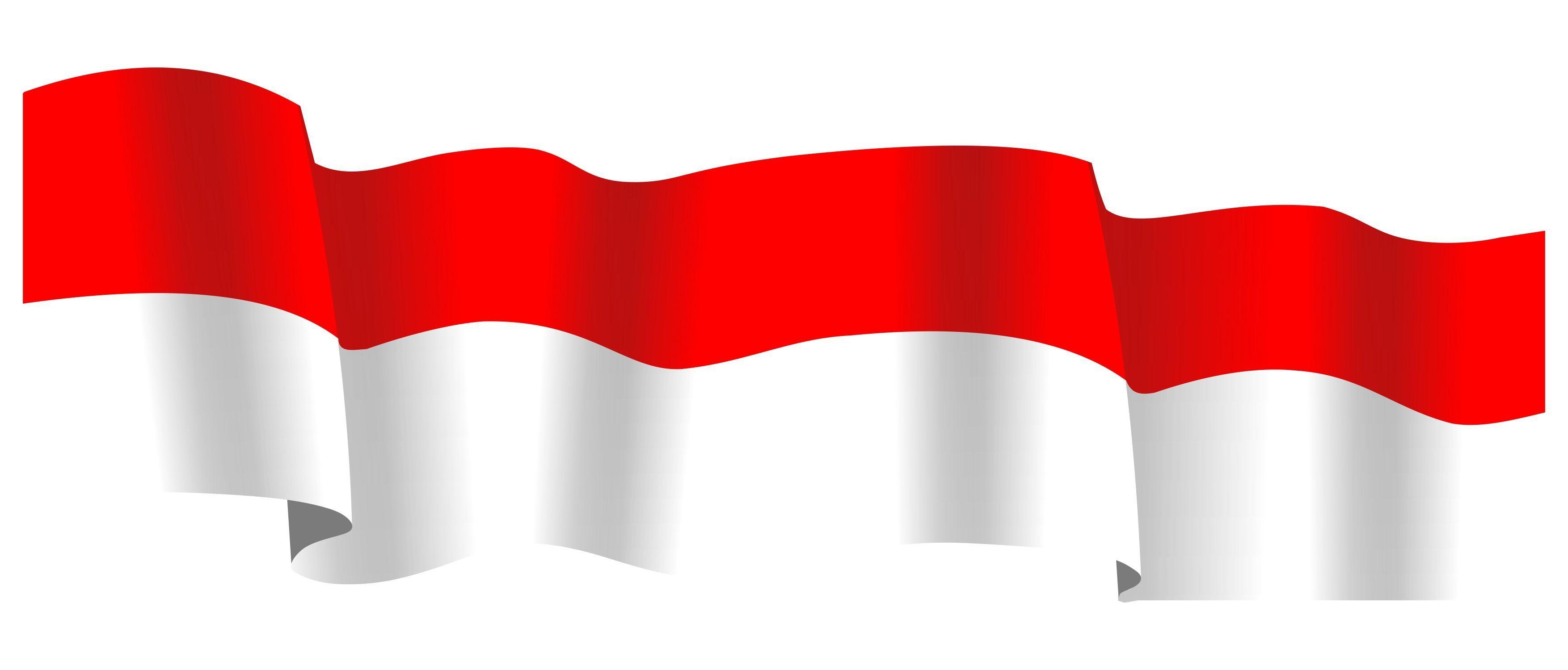 Download vector design background merah.