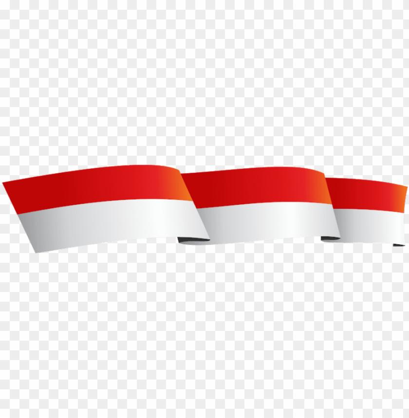 flag indonesianflag indonesia merahputih freetoedit.