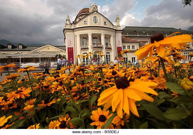 South Tyrol Art Stock Photos & South Tyrol Art Stock Images.
