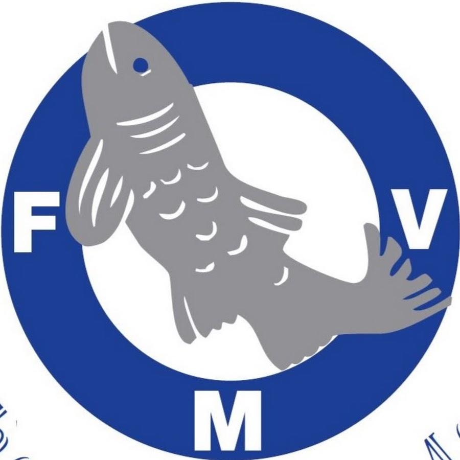 Fischereiverein Meran.