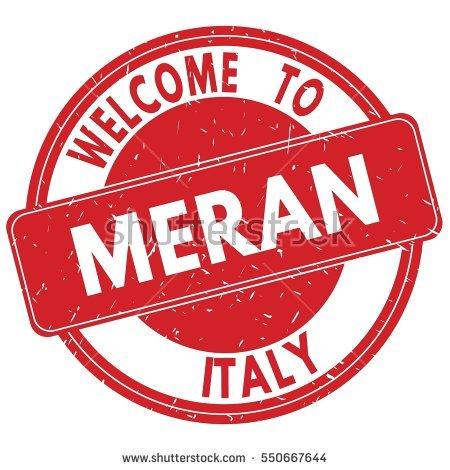 Meran Stock Images, Royalty.