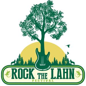 Rock The Lahn Festival.