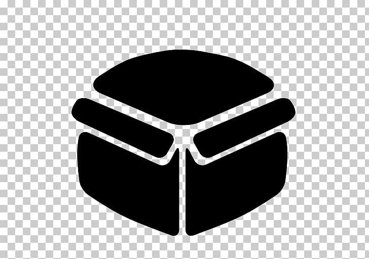Mercado de materias primas de los iconos, PNG Clipart.