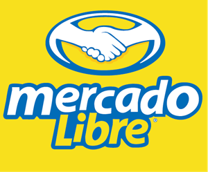 Mercado libre logo download free clip art with a transparent.