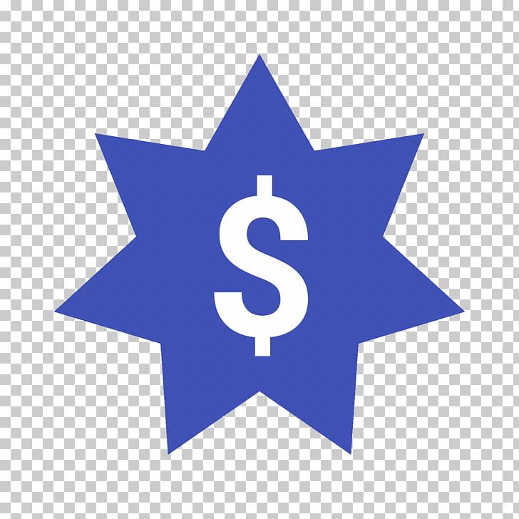 Iconos de la computadora pago dinero finanzas, mercado PNG.