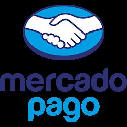 Mercado Pago.